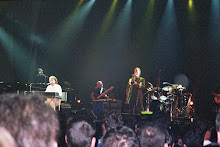 Supertramp en Bcn (2002)