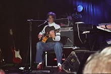 Spinetta en Bcn (2003)