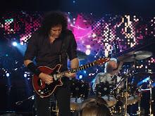 Queen en Bcn (2008)