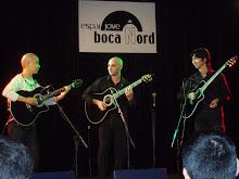 Zum en Barcelona (2007)
