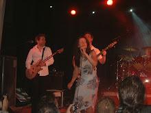 Magenta en Bcn (2007)