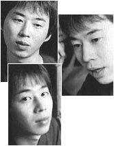 Masashi Kishimoto, naruto, completo, online