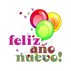 http://3.bp.blogspot.com/_wQ8hqdQy0V8/SVkGEqwRQtI/AAAAAAAAAvA/ikeNCaq4WEE/s400/feliz_ano_nuevo_0001.png
