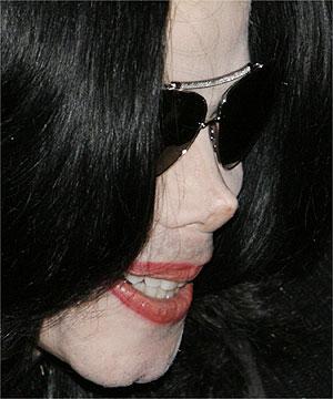 [Michael+Jackson.jpg]