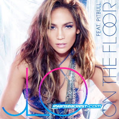 jennifer lopez on the floor ft. pitbull lyrics. 2011 Jennifer Lopez. Feat.