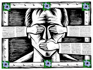 http://3.bp.blogspot.com/_wQCkgnFoGcs/TD7F60j_DxI/AAAAAAAAAEI/1zNnLD71rwA/s1600/Censorship_anemone.jpg