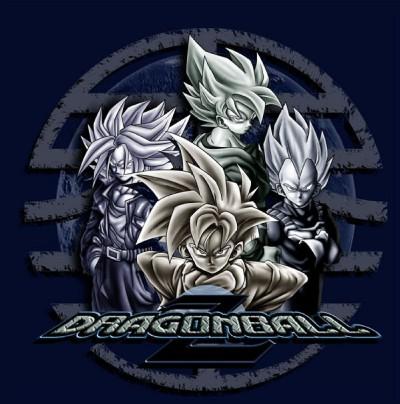 http://3.bp.blogspot.com/_wQUG7zTw6nk/S2LIysKEMzI/AAAAAAAAADI/47_PO6nJTRw/S1600-R/dragonballz20.jpg