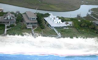 Dump Pawleys Island Sc Hours