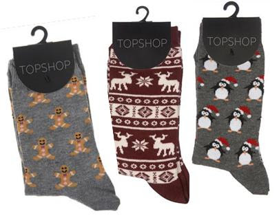 Perfect little stocking filler
