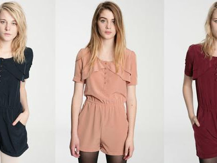 urban outfitters you've outdone yourself!