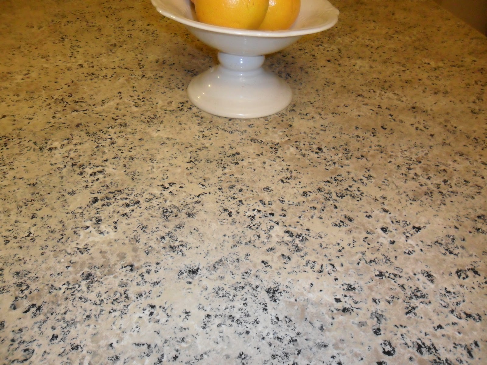 ... : The Remix: Giani Countertop Paint Review and Giveaway CLOSED