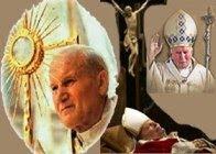 Karol, el hombre, el Papa