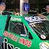 Di Palma será el compañero de Sortino, en Green Team Racing