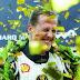 Schumi vuelve a la Fórmula 1 de la mano de Mercedes