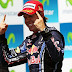 Victoria de Vettel en el polémico GP de Europa, resultado en suspenso...