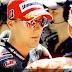Ben Spies obtiene en Indy su primera pole en MotoGP