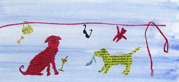 [Doggy+Line.jpg.1]