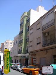 SSP-Edifici