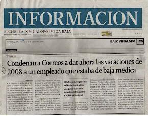 16/09/2009-INFORMACIÓN.ES