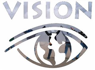 http://3.bp.blogspot.com/_wR6kCCU0Jks/SmeJWBXls6I/AAAAAAAAAEQ/jGWDzOU743A/s320/vision2.jpg