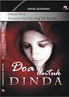 Novel ISLAMI Terbaru: Doa Untuk Dinda