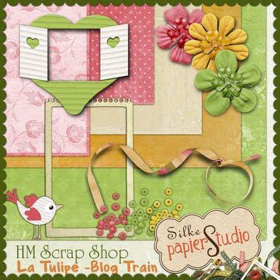 http://papierstudio.blogspot.com/2009/09/la-tulipe-blog-train-and-freebie-at-tds.html