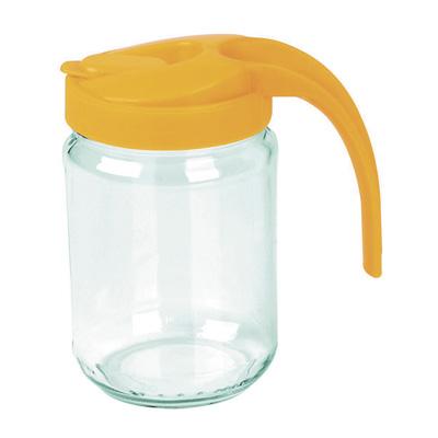 Organize sua casa dep sitos pl sticos x dep sitos de vidro for Depositos de plastico