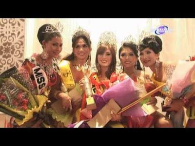http://3.bp.blogspot.com/_wRQr8p7qpC0/TLnLLNBxPMI/AAAAAAAAF60/EfiG08DpY2A/s1600/miss+malaysia.jpg