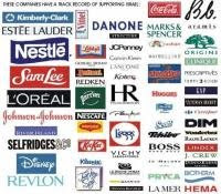 lets boYcott these..
