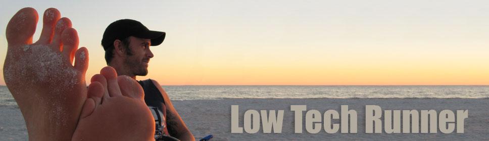 LowTechRunner