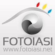 Asociația FotoIAȘI