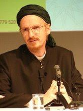 abdul Hakim Murad
