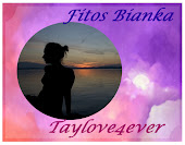 Fitos Bianka    /    Taylove4ever
