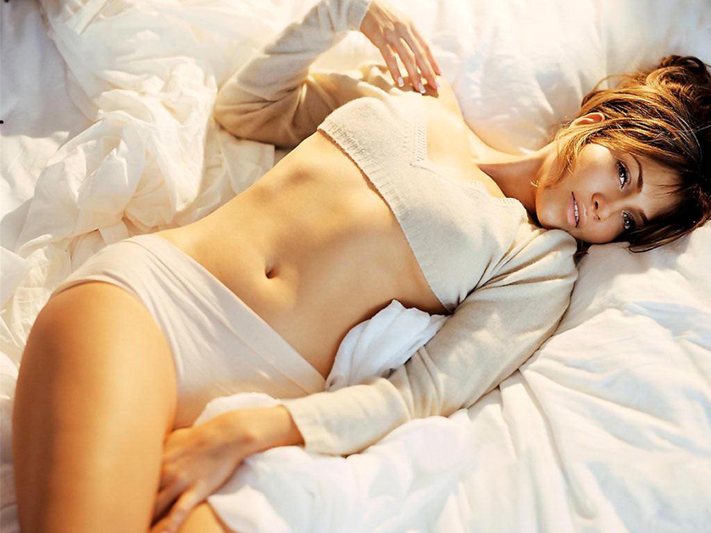 http://3.bp.blogspot.com/_wRrNN_pjLSQ/S-2wjEGrFzI/AAAAAAAABU4/0zaBjbbBZ1U/s1600/Jennifer_Lopez-1213076342.jpg
