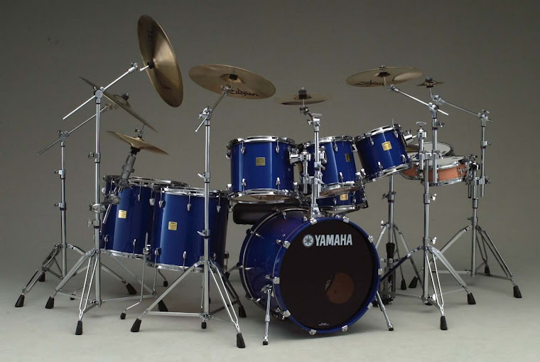Alfa img - showing gt; yamaha snare drum set