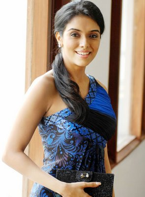 asin new stills