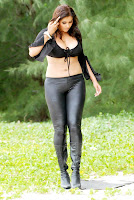 Namitha Pictures in Telugu Billa, Namitha stills, Namitha in Billa, Hot gallery of Namitha, Namitha, exclusive, Hot Namitha stills, Actress Namitha images, Billa gallery