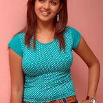 Ajith Compels Actress Bhavana Bikini?