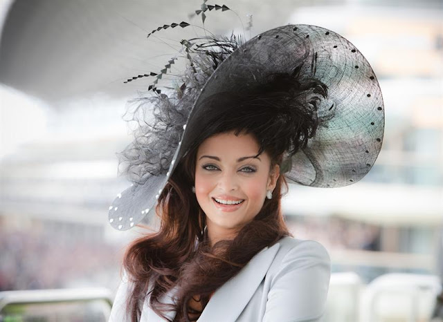 aishwarya-images-pictures