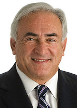 """Καμια ανησυχια για το ΔΝΤ! Εχουμε τα """"μεσα""""... αφου ο Dominique Strauss-Kahn ειναι σοσιαλιστης"""