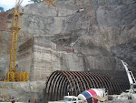 Túnel Falso no 1