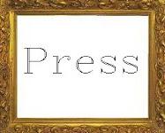 BIJOU's PRESS COVERAGE