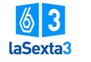 [Imagen: LaSexta3.jpg]