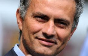 Jose Mourinho is the new Real Madrid Coach, Malaysia vs Real Madrid