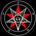 Red & Anarchist Black Metal blog
