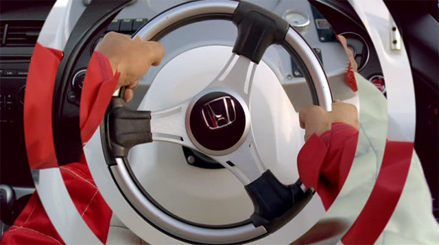 Imagen del anuncio Honda Civic