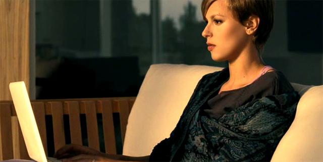 Imagen del anuncio Enel