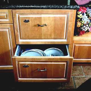 Small Drawer Dishwasher