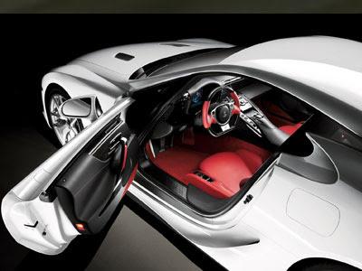 http://3.bp.blogspot.com/_wSUG_ibJWC4/SuAisPG8TXI/AAAAAAAAAWk/0IGSPtRnKCk/s400/2011-Lexus-LFA-Super-Sport-Car--2.jpg