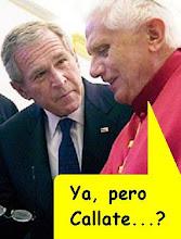 AUSPICIADORES NO SOMOSIMIOS